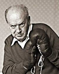 vladimir nabokov and the art of the self interview