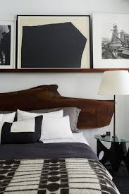 Design Bedrooms Awesome Inspiration Design