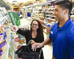 Retail Merchandising Sas Retail Services