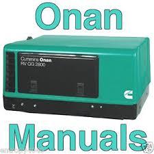 onan microlite 4000 wiring diagram images details about onan microlite generator service parts op install 4