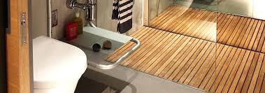 teak shower floor teak shower mat custom teak shower floor insert teak shower floor custom