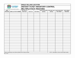 Spreadsheet Tracking 002 Inventory Control Sheet Template Free Retail Spreadsheet