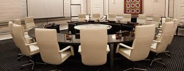 corporate office interior. get instant quotes corporate office interior e
