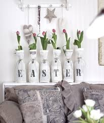 Small Picture Adorable Easter Decorations For Your Home