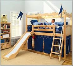 Excellent Kids Bunk Bed Choose The Best Kids Loft Bed For Kids Bedroom In  Best Bed For Kids Attractive