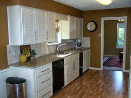 exterior paint cost per square foot