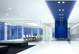 plate glass armour doors mirror frames company meaning plate glass door