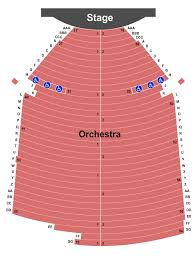 Buy Josh Turner Tickets Seating Charts For Events