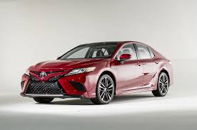 2018 toyota xse camry. exellent toyota show more intended 2018 toyota xse camry o