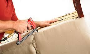 senco pneumatic tools fasteners