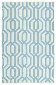 kaleen rugs spa indoor outdoor rug dalton georgia