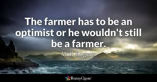 Country Quotes About Life 40 Wonderful Farmer Quotes BrainyQuote