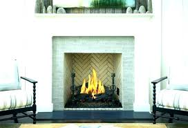 fireplace surround tile ideas replacing fireplace tile replacing fireplace glass replacing tile around fireplace fireplace surround