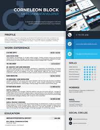 University Of Houston Web Design The Details Corneleon Block Houston Creative Consultant