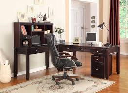 home office set. boston home office set d