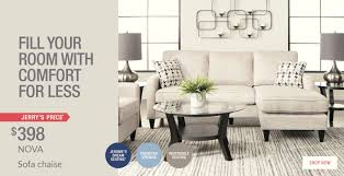 Lovely Furniture Stores In Southern California Great Modern