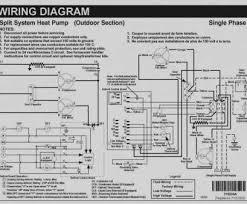 janitrol wiring diagram schematics wiring diagram 19 top janitrol hpt18 60 thermostat wiring diagram collections goodman condenser wiring janitrol hpt18 60 thermostat