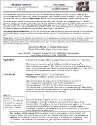 Knock Em Dead Resume Templates Download Appealing Knock Em Dead Resume Templates Download 24 Resume 1