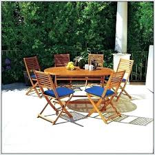 fold away table and chairs argos garden tables folding garden table and chairs garden chairs fold