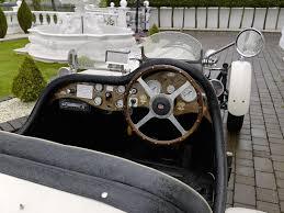 1927 bugatti boat tailtype 35 replica. Bonhams 1970 Bugatti Type 35 Replica Chassis No 1112244049 Engine No M242328x