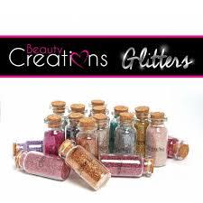 <b>Glitter</b> Collection | <b>BEAUTY</b> CREATIONS <b>COSMETICS</b>