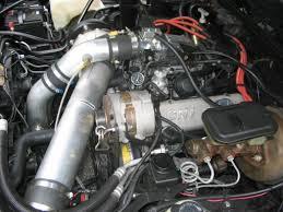 similiar buick 231 v6 turbo setups keywords buick 231 v6 turbo engine on buick 231 v6 turbo setups