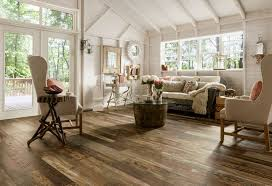 Bruce Laminate Flooring Pictures Gallery