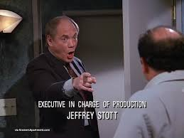Seinfeld Quotes Delectable Mr Kruger Seinfeld Quotes More