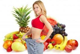 quick weight loss t regime lose weight rapidly and among the best weight loss programs