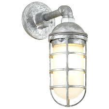 industrial lighting fixtures. Industrial Light Fixtures Lighting Work Well In Any Space Style Home .