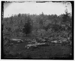 civil war glass negatives and related prints lot gettysburg civil war glass negatives and related prints lot 4167 gettysburg library of congress