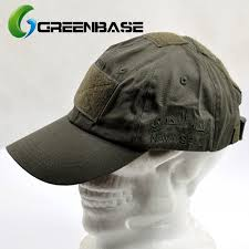 GREENBASE <b>Plain Curved</b> Sun Visor Hunting Baseball Cap Hat ...