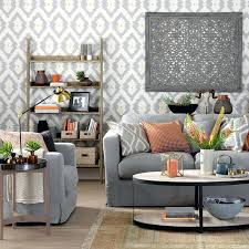 grey living room furniture ideas grey sofa colour scheme ideas what color furniture goes with grey walls grey living room walls brown furniture dark grey