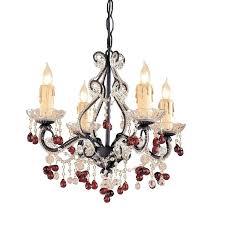 rusted chandelier smart rusted chandelier beautiful best pink chandeliers images on rusted rusty chandelier hours laurel