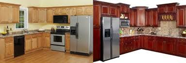 Design Kitchen Cabinets Online Fascinating Affordable Kitchen Cabinets R Us Kitchen Cabinets Design