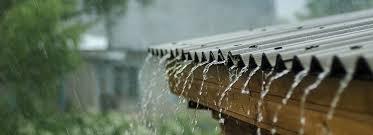 10 ways to manage runoff water
