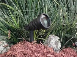 image of outdoor flood light fixtures waterproof