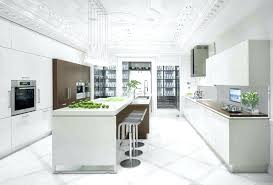 white kitchen floor tiles white themed kitchen ideas with crisscross white tile kitchen floor ideas and large kitchen island also three stainless steel