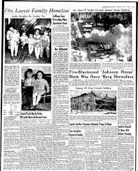 Ogdensburg journal. (Ogdensburg, N.Y.) 1932-1971, January 09, 1950 ...
