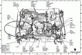 th 2000 38l v6 mustang wiring harness 2002 mustang v6 engine 2000 mustang gt engine diagram 2000 ford mustang engine diagram