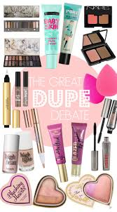 the great dupe debate