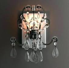 unforgettable page 6 chandelier night light chandelier chain mini chandelier night light