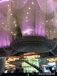 champagne bar reviews review chandelier banquet hall las vegas nv tag