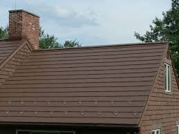 roofing info. what services you should expect from your roofer roofing info