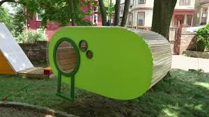 projects for kids forts toys swings and playhouses projects for kids forts toys swings and playhouses diy