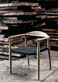 gloster dansk chair chair collection view gloster dansk lounge chair