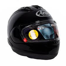 Arai Helmets On Sale Variety Of Styles Colors Arai