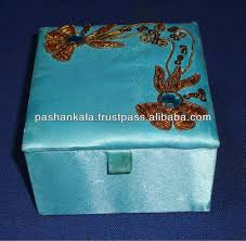 Decorative Jewelry Gift Boxes Decorative Jewelry Gift Box Decorative Jewelry Gift Box Suppliers 39