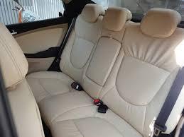 fluidic verna car seat covers