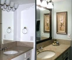 above mirror lighting. Bathroom Light Above Mirror Lighting Ideas Over Vanity Lights .